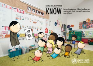 know-3